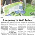 WN-Artikel Langeoog Quadratologo
