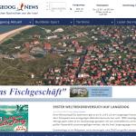 langeoog_news