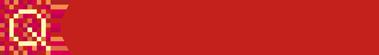 Quadratologo Logo