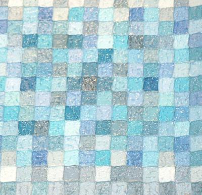 Quadratologo blau